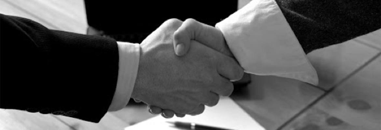 handshake-600x310-copy_100.jpg