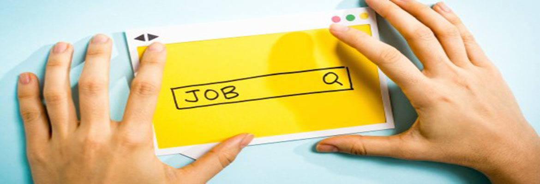 Personal-Network-Job-Hunting.jpg