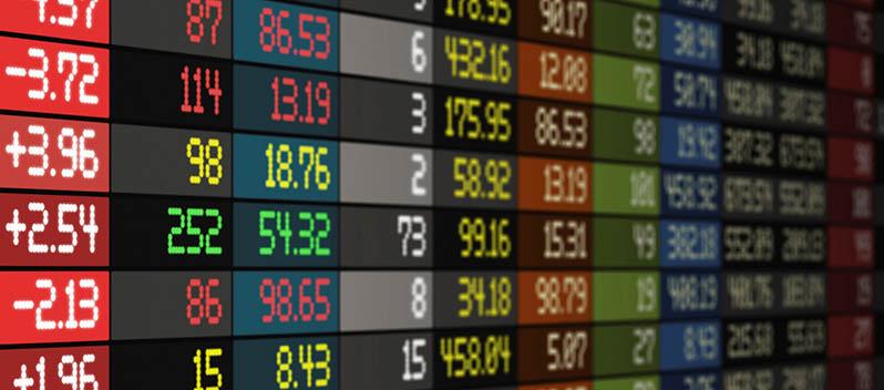 StockExchange.jpg