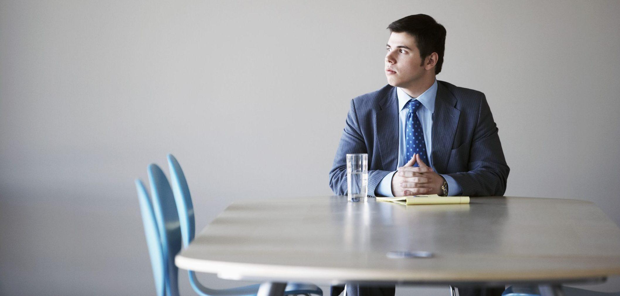 a.job-interview-e1483689788199.jpg