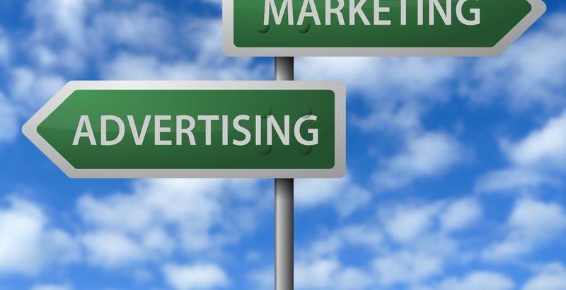 advertising-and-marketing-e1483932907842.jpg