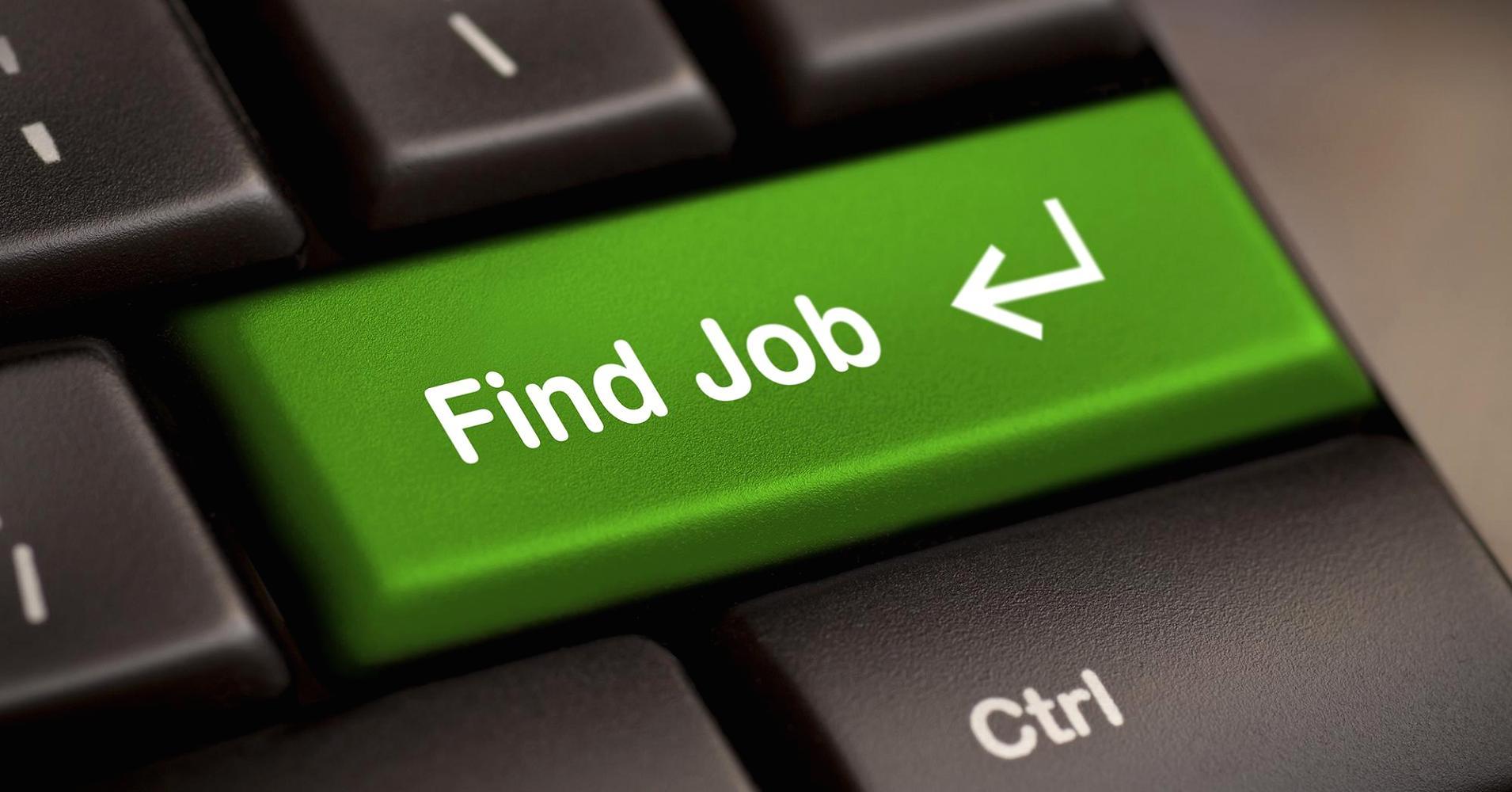 jobs-in-singapore.jpg